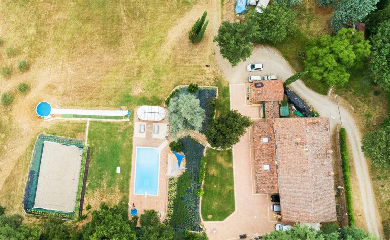 villa-alta-drone